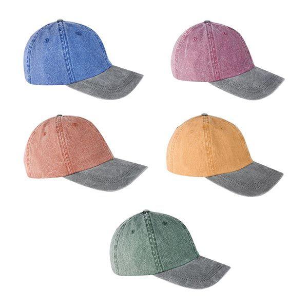 Inicio   Tienda   Gorras y sombreros   GORRA NAIROBI 782b98099c0