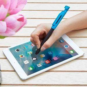 Bolígrafos Funciones