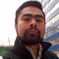 Daniel Acosta